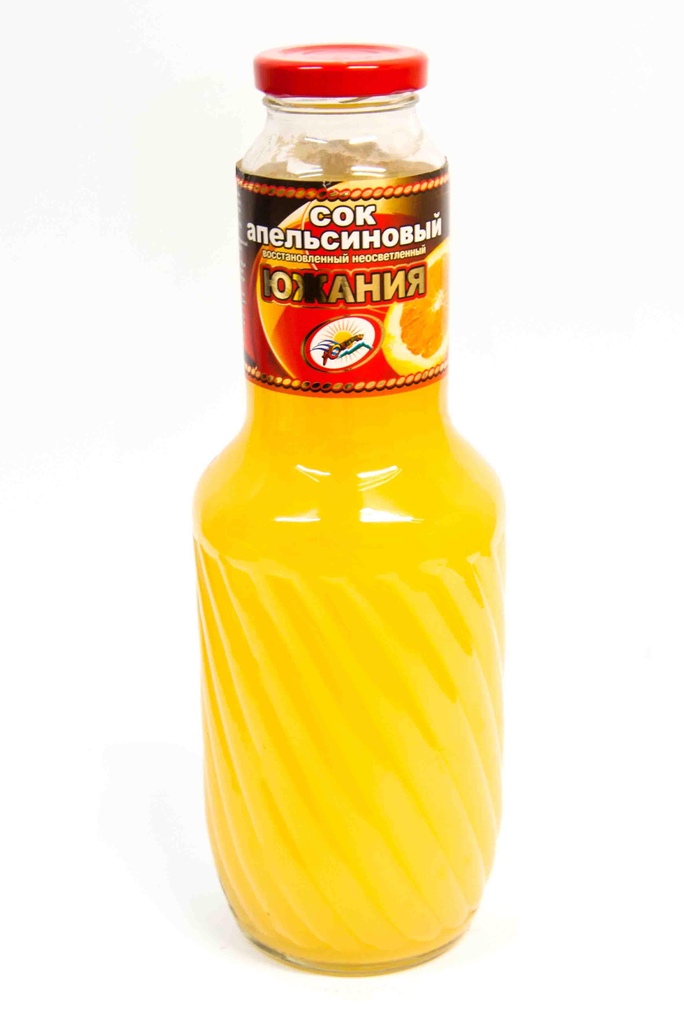 ГОСТ 4427-82 Апельсины Технические условия